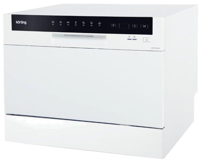 Korting Посудомоечная машина Korting KDF 2050 W
