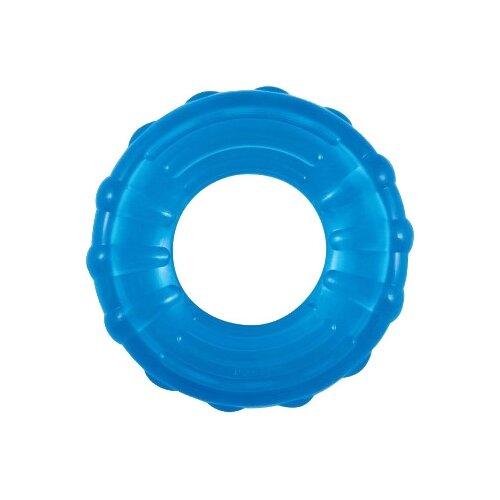 Кольцо для собак Petstages Orka Кольцо (233REX) синий