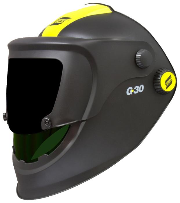 Маска ESAB G30 Din 11
