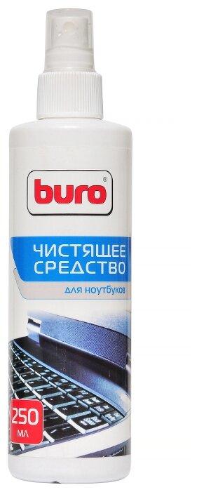 Buro BU-Snote чистящий спрей