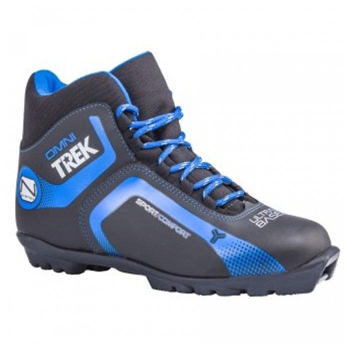 Ботинки для беговых лыж Trek Omni 3