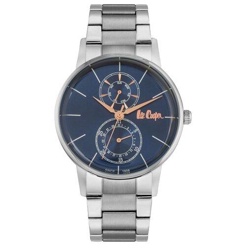 Наручные часы Lee Cooper LC06613.390 hyeonseo lee seitsme nimega tüdruk