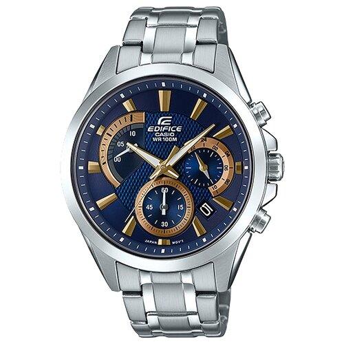цена на Наручные часы CASIO EFV-580D-2A