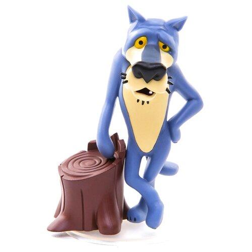 Фигурка PROSTO toys Жил-был пёс Волк 101604Игровые наборы и фигурки<br>