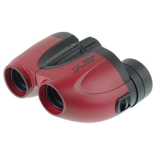 Фото - Бинокль Veber Prima 5x20 cherry лазерный дальномер veber 6х26 lr 800
