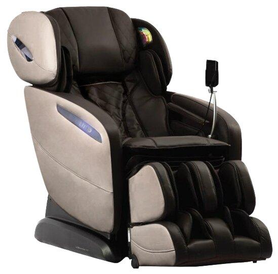Массажное кресло UNO Grande UN-624
