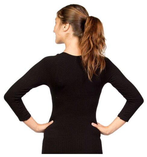пояс для похудения с миостимуляцией обзор
