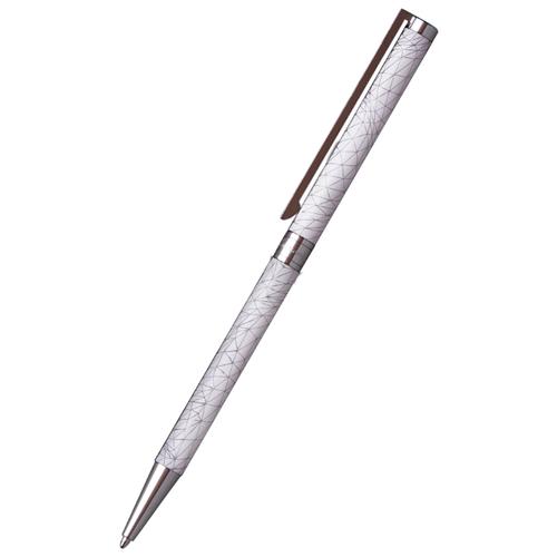 Manzoni шариковая ручка Rieti в футляреРучки<br>