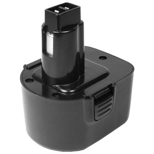 Аккумулятор Topon TOP-PTGD-DE-12(A)2 Ni-Cd 12 В 2 А·ч заряд либ 1020 мк п 10 8 в 2 а·ч