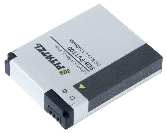Аккумулятор Pitatel SEB-PV1100