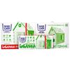 Домик BibaLina Раскраска (английский алфавит) BBL003-001