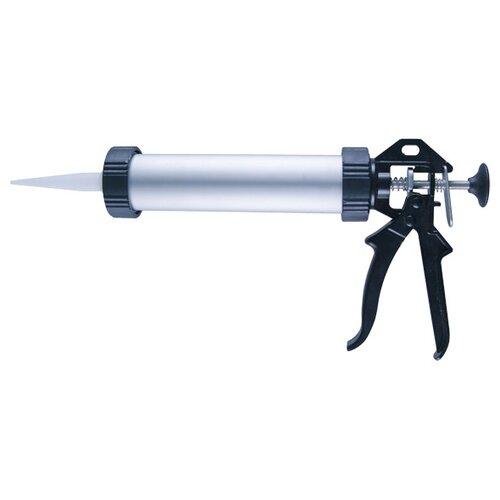 Механический закрытый пистолет BRIGADIER Lite 75018 перчатки стекольщика brigadier extrema 95029