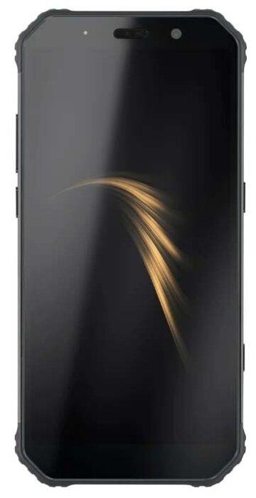 AGM Смартфон AGM A9 3/32GB
