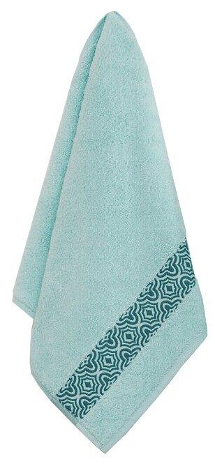 Аллегро полотенце Микрокоттон
