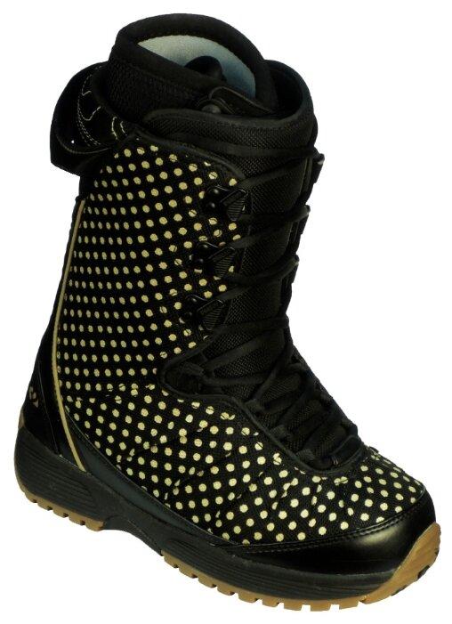Ботинки для сноуборда ThirtyTwo Nova