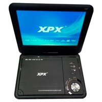 DVD-плеер XPX EA-9067