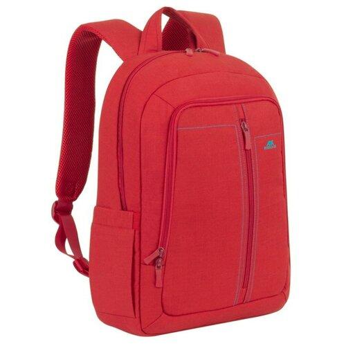 Рюкзак RIVACASE 7560 red