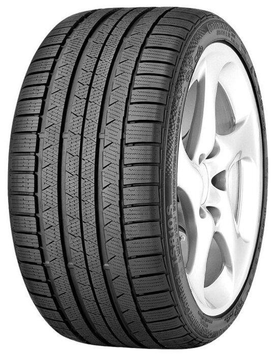 Грузовая шина КАМА NR 202 235/75R17.5 18PR