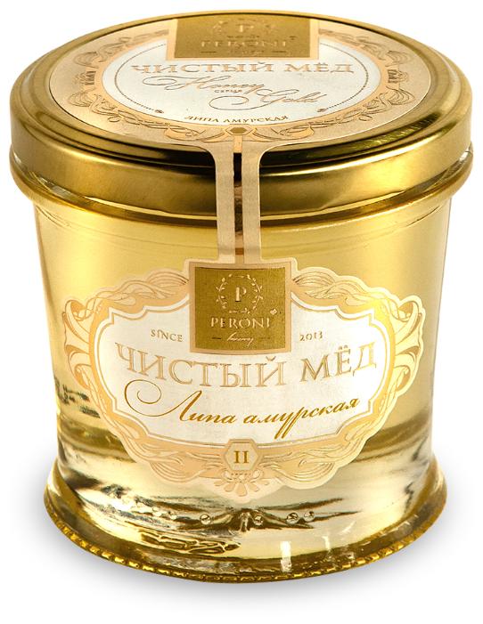 Мед Peroni Чистый мед