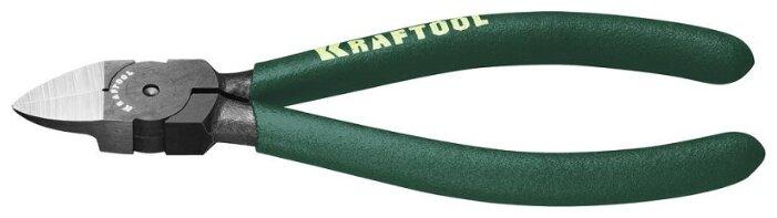 Бокорезы Kraftool 220017-8-15