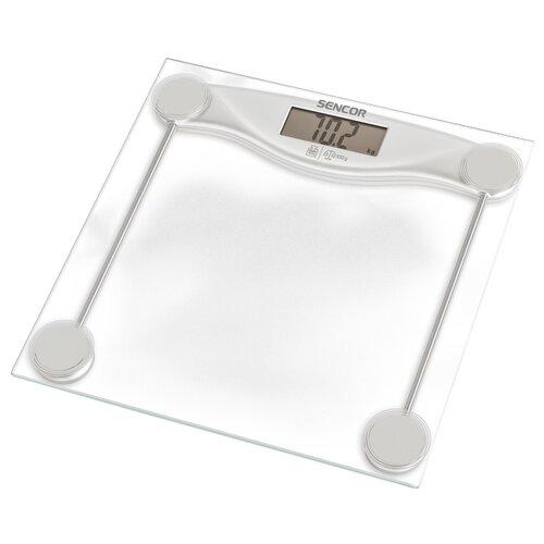 Весы электронные Sencor SBS 113SL