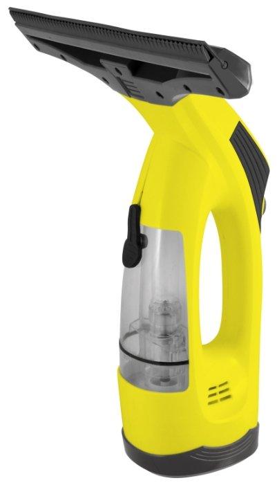 Стеклоочиститель Energy EN-0510 Pro Yellow