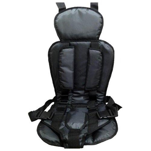 Купить BERRY Стандарт темно-серое, Аксессуары для колясок и автокресел