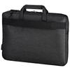 Сумка HAMA Manchester Notebook Bag 17.3