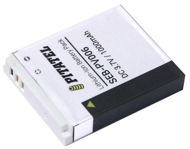 Аккумулятор Pitatel SEB-PV006
