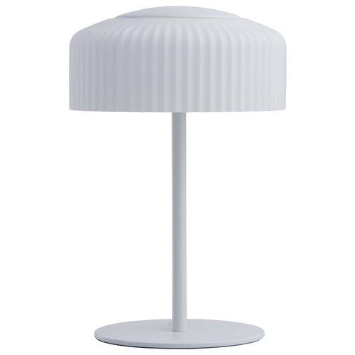 Настольная лампа светодиодная MW-Light Раунд 636031203, 4 Вт