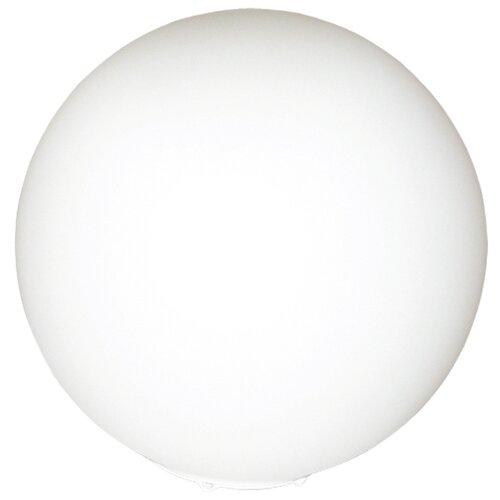 Настольная лампа Arte Lamp Sphere A6025LT-1WH, 60 Вт настольная лампа arte lamp pinocchio a5700lt 1wh 60 вт