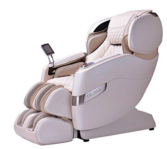 Массажное кресло Ogawa Smart Craft Pro OG720