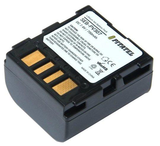 Аккумулятор Pitatel SEB-PV307