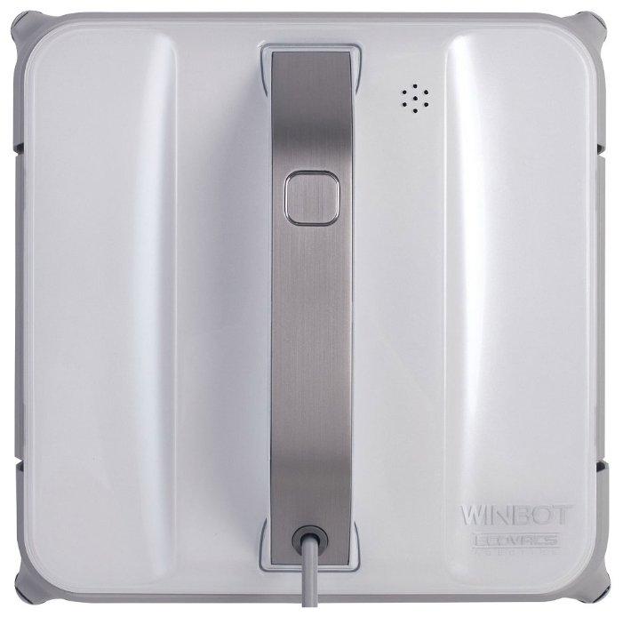 Робот-стеклоочиститель Ecovacs WINBOT 850