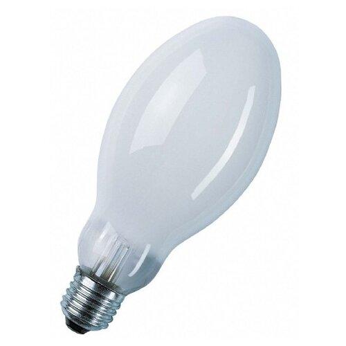 Лампа газоразрядная OSRAM HQL, E40, 400Вт
