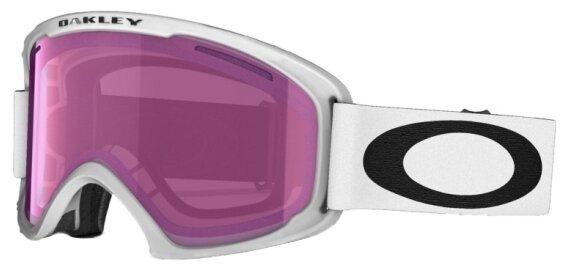 Маска Oakley O2 Xl Goggle