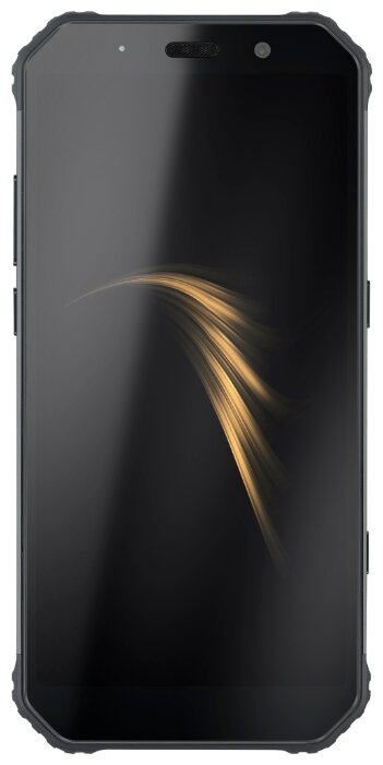 AGM Смартфон AGM A9 4/64GB