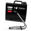 Электрическая тепловая пушка Timberk TIH R5 5M (5 кВт)