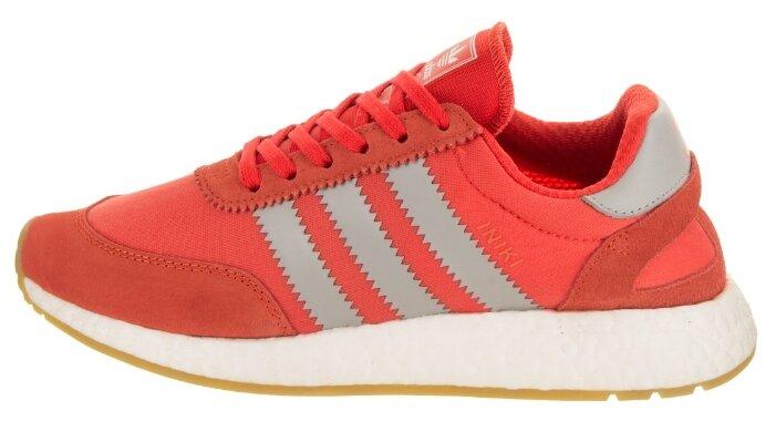 Кроссовки adidas Originals I-5923 Runner Tec
