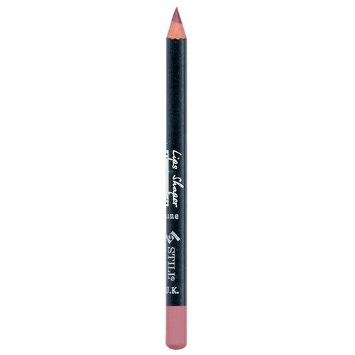 STILL Карандаш для губ Lips Shaper 336 Розовая петуния still карандаш для губ lips shaper 315 розовая финифть