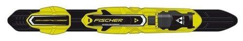 Крепления для беговых лыж Fischer Exercise Skate NIS