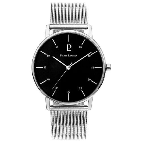 Наручные часы PIERRE LANNIER 202J138Наручные часы<br>