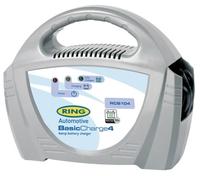 зарядное устройство Зарядное устройство RING Automotive RECB104