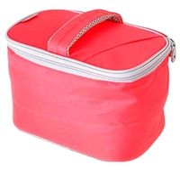 Thermos Термосумка Beautian Bag