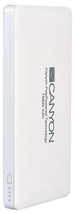 Аккумулятор Canyon CNS-TPBP15