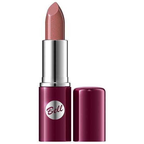 Bell Помада для губ Lipstick Classic, оттенок 6.1