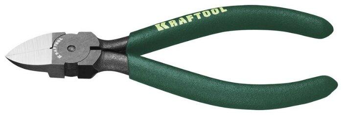 Бокорезы Kraftool 220017-8-12