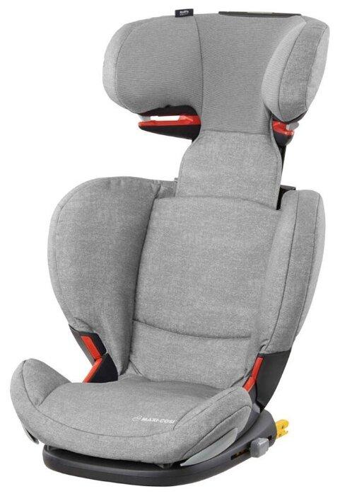 Автокресло группа 2/3 (15-36 кг) Maxi-Cosi Rodi AP Fix