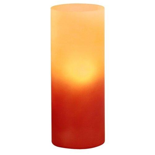 Настольная лампа Eglo Blob 83374, 100 Вт аккумулятор patriot 14 4v 1 5 ah hb dcw ni 190200104
