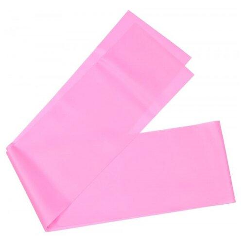 Эспандер лента Indigo IR 97627 Light 150 х 15 см розовый